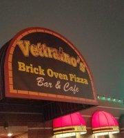 Vettraino's