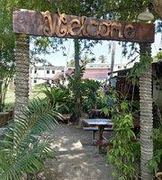 Amani Cafe