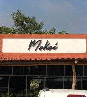 Makai Restaurant