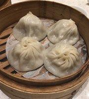 Shanghai Lao Lao (Ap Lei Chau)