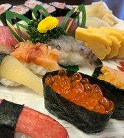 Miyako Sushi Main Store