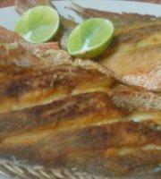 Black&White Garifuna Restaurant
