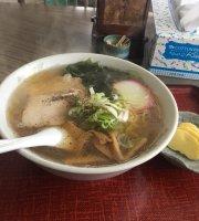 Hayakawa Dining