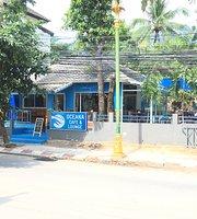 Oceana Cafe & Lounge
