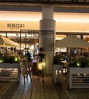Rebecca's Eatery