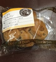 Kokora Bread Kobo