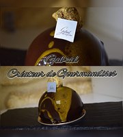 Gabriel Gourmandises