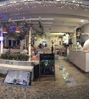 Napoli in Vespa Ristorante e Pizzeria