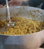 ilMaialone - No Limits Neapolitan Food