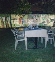 Dwarka Garden Restaurant