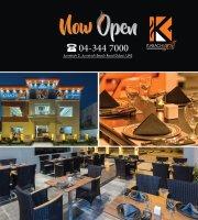 Karachi Grill Restaurant