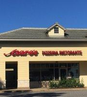 Asaro's Pizzeria Ristorante
