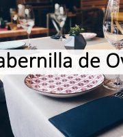 La Tabernilla de Oviedo