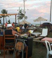 Birutas Praia