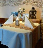 Restaurant Athena