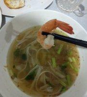 Ba Tai Restaurant