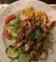 El Toro Steakhause Tapas