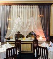 Restoran 'Stari Hrast'