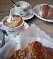 Eur Caffe Casini 2