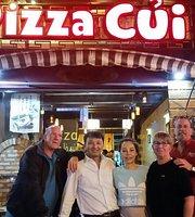Pizza Cui
