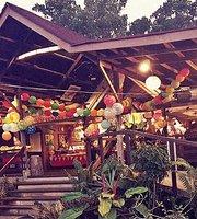 Kaka's Restaurant