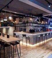 Declercq Café-Garage