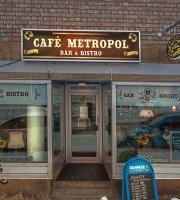 Cafe Metropol