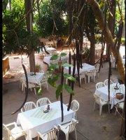 Restaurant Chicharrones Dona Mechita