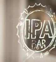 Ipa Bar