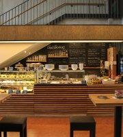 Café Lichtwerk