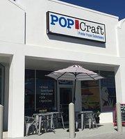 Pop Craft Premier Frozen Confectionery