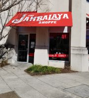Jambalaya Shoppe