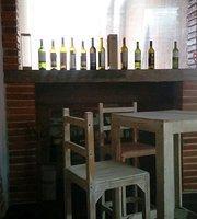 Restaurante Casa Ontiveros