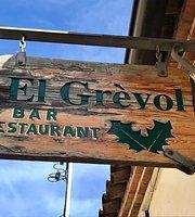 Restaurante El Grevol
