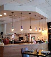 Tepuy Kitchen
