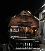 Gasthaus Ölgraben