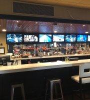 Bayside VLT Lounge
