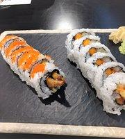 Hyack Sushi
