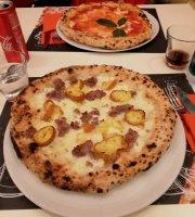 Pizzeria da Ale