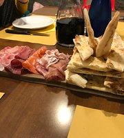 Ristorante Ca' De Pitta Bracerie e Pizza