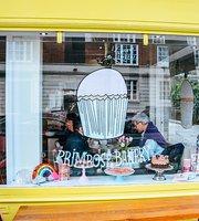 Primrose Bakery Kensington