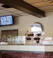 Thamesville Fast & Fresh Deli & Poutinery & Pizzeria