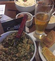 Savassi Grill