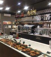 Cafè Bistrò