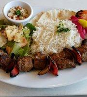 Tarme Mediterranean Grill