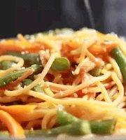 Phomono Vietnamese Cuisine