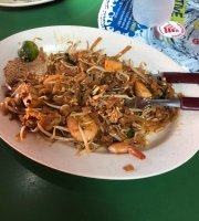 Sisaket Thai Food