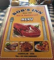Bobs Inn Restaurant