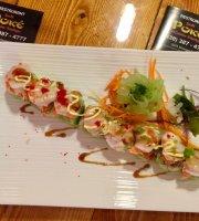 Restaurant Poké Sushi
