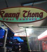 Ruang Thong Thai Canteen